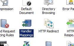 草根吧 IIS 7.0 7.5 8.0 8.5 10.0 FastCGI的<FASTCGI>综合配置教程【官方】 Internet,信息服务,应用程序,处理器,二进制 精品教程 fastCgi_application_howto_1-small