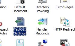 草根吧 IIS 7.0 7.5 8.0 8.5 10.0 FastCGI的<FASTCGI>综合配置教程【官方】 Internet,信息服务,应用程序,处理器,二进制 精品教程 fastCgi_application_howto_5-small