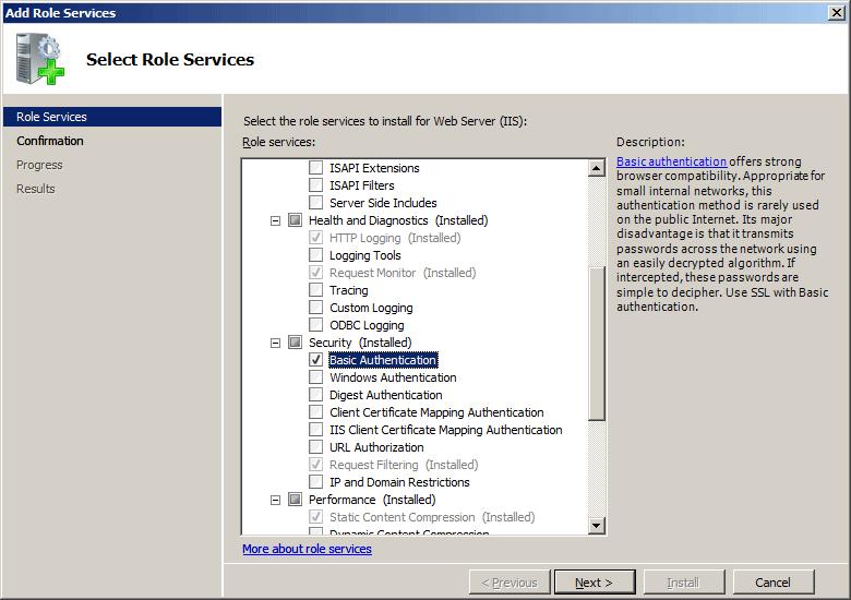 fables battlefield basic programs for windows 2012 fl mp3 recorder