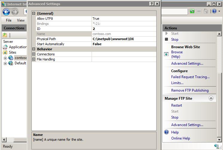Download a FTP s  software   www ikeepincloud com