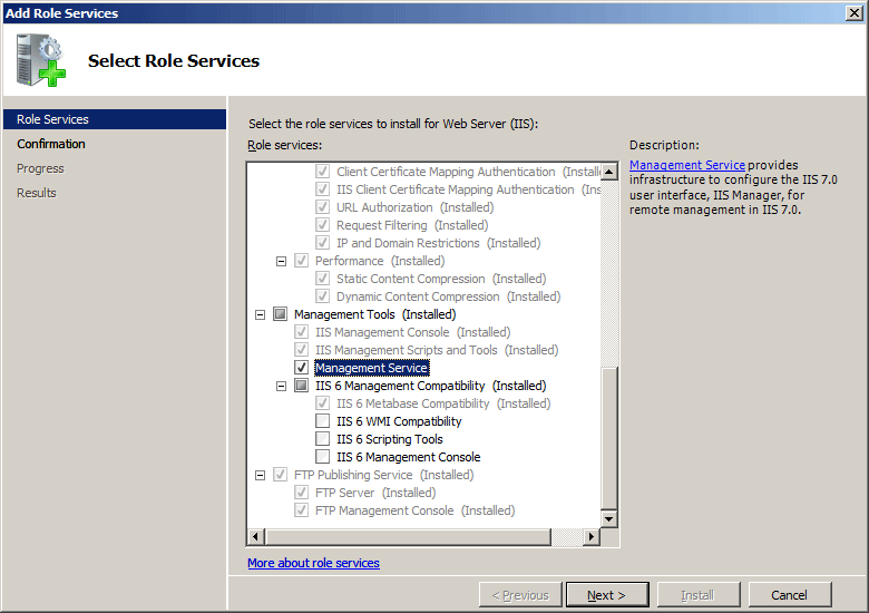 Solved Exchange 2010 Owa Prompting For Login Credentials When Selecting Options More Options For Ecp additionally Ch001324 also Basicauthentication also Management moreover 12296 Day La Cach Go Bo Cai Dat Windows 10 De Tro Ve Su Dung Windows 7 Hoac 81. on windows 7 control panel system and security