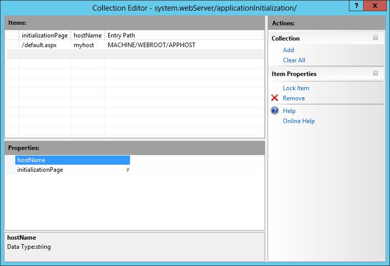 application.displayalerts false upon restart